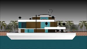 Houseboat Aqua Home Tokyo Floating Home Japanese Houseboat Design ... Nobby Aqua Home And Design Pleasing Best 25 Florida Decorating 238 Best Im An Aquaholic Everything Aqua Images On Pinterest Ideas Stesyllabus Houseboat Home Tokyo Floating Japanese Houseboat Design White Blue Modern Bedroom Interior Facebook Interiors Subway Tile Backsplash Kitchen Glass Pictures Creato Arquitectos Casa Google Search Houses Decor Blue Beautiful Fidget Spinner With Hd Resolution 736x1108