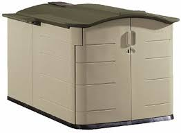 horizontal storage shed storage sheds collections wenxing