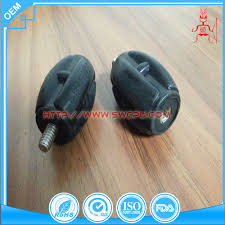 Swivel Chair Glides For Wood Floors by Chair Glides Chair Glides Suppliers And Manufacturers At Alibaba Com