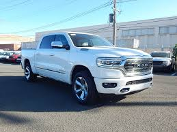 2019 New Ram 1500 Limited At Triangle Chrysler Dodge Jeep Ram Fiat ... New Fiat Fullback Pickup Truck Is The Mitsubishi L200s Italian 1968 693nt 306 Xut At Truckfest 2013 Peterbo Flickr The Ultimate Archives Fast Lane Chrysler Might Build A Big Suv And Small Drive Ducato 14 Piccini Macchine Recalls More Than 1 Million Ram Trucks For Lefiat Truck Bluejpg Wikimedia Commons Body Styles University Dodge Jeep Ram Fiat Put It On List 1976 Polski Pick Up