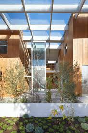 100 Airhouse Airhouse Incorporates Nature Into This House In Takao Japan