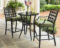 Jacqueline Smith Patio Furniture by Kmart Com End Of Summer Clearance U2013 Up To 90 Off Patio