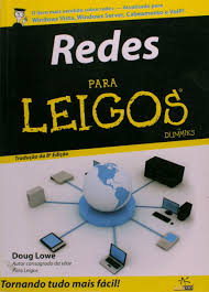 Redes Para Leigos ( For Dummies): Na: 9788576082576: Amazon.com: Books Pbx For Dummies Pdf Aradia Il Vangelo Delle Stregheepub Cfca Releases Their 2013 Global Fraud Report Mark Colliers Voip 55 Best Unified Communications Images On Pinterest Technology Business Voice Over Ip Phones Sonus Announces Firstedition Of Microsoft Lync Enterprise Web Application Security Dummies Free Qualys Inc Ebook Fonality Asteriskbased Ippbx Crashing The Party Project Hacking Buy Online At Best Pbx Voip Uerstanding Basics Phone Systems