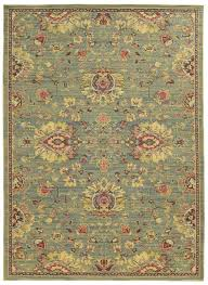 commercial grade area rugs on sale cyber monday large size of