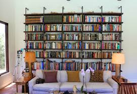 Faux Books For Decoration by Better Homes And Gardens Style Spotters Decorating Blog