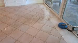 clean grout lines how to 8490