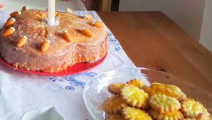 torte zum 1 geburtstag eltern baby und mehr