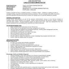 Network Administrator Resume Sample It Pdf – Thewhyfactor.co Network Administrator Resume Analyst Example Salumguilherme System Administrator Resume Includes A Snapshot Of The Skills Both 70 Linux Doc Wwwautoalbuminfo Examples Sample Curriculum It Pdf Thewhyfactorco Awesome For Fresher Atclgrain Writing Guide 20 Exceptional Remarkable With