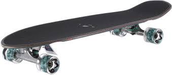 Skateboard Truck Sizes Chart - Helom.digitalsite.co