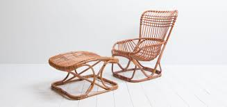 Italian Rattan Lounge Chair By Tito Agnoli For Pierantonio Bonacina ... Italian 1940s Wicker Lounge Chair Att To Casa E Giardino Kay High Rocking By Gloster Fniture Stylepark Natural Rattan Rocking Chair Vintage Style Amazoncouk Kitchen Best Way For Your Relaxing Using Wicker Sf180515i1roh Noordwolde Bent Rattan Design Sold Mid Century Modern Franco Albini Klara With Cane Back Hivemoderncom Yamakawa Bamboo 1960s 86256 In Bamboo And Design Market Laze Outdoor Roda