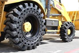 Heavy Duty Solid Rubber Backhoe Replacement Tires - McLaren Tire Wikipedia Michelin X Tweel Turf Airless Radial Now Available Tires For Sale Used Items For Sale Electric Skateboard Michelin Putting Tweel Into Production Spare Need On Airless Shitty_car_mods Turf Tires A Time And Sanity Saving Solution Toyota Looks To Boost Electric Vehicle Performance Tesla Model 3 Stock Reportedly Be Supplied By Hankook Expands Line Take Closer Look At Those Cool Futuristic Buggies In Westworld Amazoncom Marathon 4103506 Flat Free Hand Truckall Purpose Why Are A Bad Idea Depaula Chevrolet Blog