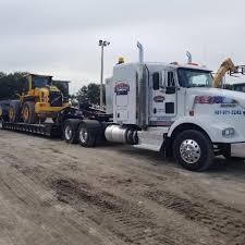 100 Tow Truck Company Orlando Mirandas Ing Home Facebook