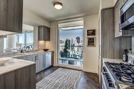 Valet Custom Cabinets Campbell by 401 Harrison Street 35d San Francisco Ca 94105 Mls 464406