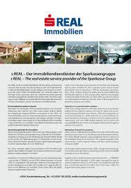 streifzug immobilien wien ausgabe 13 herbst 2015