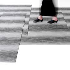 Chilewich Floor Mats Custom Size by Indoor U0026 Outdoor Floor Mats Modern Design Chilewich