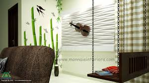 Home Interior Designers In Cochin - Home Design Total Home Interior Solutions By Creo Homes Kerala Design Beautiful Designs And Floor Plans Home Interiors Kitchen In Newbrough Gallery Interior Designs At Cochin To Customize Bglovin Interiors Popular Picture Of Bedroom 03 House Design Photos Ideas Designer Decators Kochi Kottayam For Homeoffice Houses Kerala