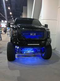 Pin By Speedfreak 1 On Trucks   Pinterest 12v24v Flush Fit Slim Blue Led Marker Lamplight Ideal For Truck Exterior Lights Cars Lighting Forza Customs Exterior Neon 13 Pcs Light Interior Package Kit For Chevrolet Silverado Grill Lighting 2fxible Strips Car Rim Lights And Rbp Grill Youtube Awesome Blue Off The Road This Truck Cool East Coast Jam 2016 An Event Tailored Just Lovers Cyan Soil Bay 5pcs Classic Clear Cab Roof Running Lamps W Underglow Best Resource Neon Glow Front Of Cartruck Ironguard 701095 Forklift Rear Spotter Amazoncom Industrial Led Spectacular Led Car Interior F16