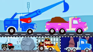 Super Truck And The Excavator, Bulldozer Carl In Car City | Trucks ... Monster Truck Game Play For Kids Tricky Size 1821 Mb System Requirements Operating Arena Driver 4x4 Car Racing Games Videos Cartoon Jet Truck Racking Plays Games Heavy Simulator Android Apps On Google For 2 Adventure Vs Ambulance Cars Video American Steam Amazing And Trailer Build Toys Cstruction Mad Challenge Gameplay By Spil Game 2017 Jet City Drag Championship Get To The Chopper Action Skill