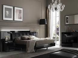 Bachelor Pad Bedroom Ideas by Bachelor Pad Home Decor Bachelor Pad Decorating Dzuls Interiors