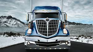 Volkswagen Is Getting Into The American Big Rig Business To Fix ... Budweismaker Taps Nikola For Up To 800 Hydrogenpowered Semi Trucks Tesla Electric Semis Price Is Surprisingly Competive Its Time Reconsider Buying A Pickup Truck The Drive Unveils How Its Truck Works Custom Hydrogen Fuel Cell Cummins Beats To Punch Unveiling Heavy Duty Electric Dhl Supply Chain Commits Buying 10 Medium Work Big Sleepers Come Back The Trucking Industry Amazon Buys Thousands Of Own Trailers As Volkswagen Is Getting Into American Rig Business Fix Semi Rival Motor Plans 1 Billion Factory In Arizona Tips Farmers And Ranchers On Trailer Ownoperator Niche Auto Hauling Hard Get Established But