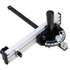 panel saws u0026 table saws for sale sydney brisbane melbourne perth