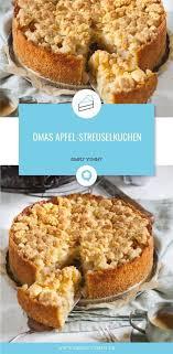 20 apfelkuchen mit quark ideen kuchen apfelkuchen mit