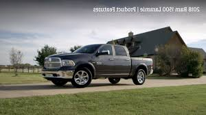 2018 Ram Truck With 2018 Ram Trucks 1500 Light Duty Truck Photos ...