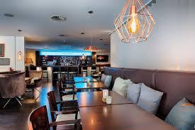 johannesbar restaurant im select hotel mainz select hotels