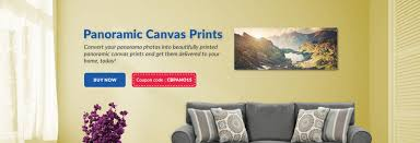 Best Online Canvas Printing | Custom Canvas Photo Prints ... Manage Coupon Codes Canvas Prints Online Prting India Picsin Photo Buildasign Custom To Print 16x20 075 Wrap By Easy Photobox The Ultimate Black Friday Guide 2018 Fundy Designer Simple Rate My Free Shipping Code Canvas People Suregrip Footwear Coupon Pink Coral Alphabet Animals Canvaspop Vs Canvaschamp Comparing 2 Great