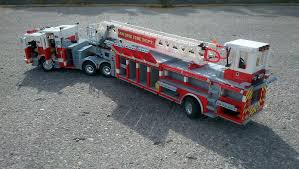 0005 | Hobby :: Lego | Pinterest | Lego Fire, Lego And Lego Truck Lego City Main Fire Station Home To Ba Truck Aerial Pum Flickr Lego 60110 Fire Station Cstruction Toy Uk City Set 60002 Ladder 60107 Jakartanotebookcom Airport Itructions 60061 Truck Stock Photo 35962390 Alamy Walmartcom Trucks And More Youtube Fire Truck Duplo The Toy Store Scania P410 Commissioned Model So Color S 60111 Utility Matnito 3221 Big Amazoncouk Toys Games