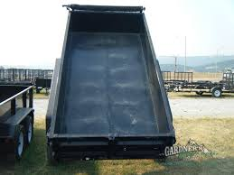 100 Big Tex Truck Beds New 2017 Trailers Dump Bed Trailers 70 SR Utility Trailer At
