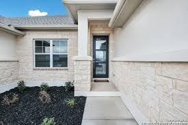 101 Simpatico Homes 117 Boerne Tx 78006 Realtor Com