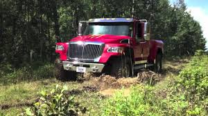 FOR SALE: INTERNATIONAL MXT AT THE SYLVAN TRUCK RANCH - Copenhaver ... 1955 Intertional R110 For Sale Pickups Panels Vans Original For Sale Intertional Mxt At The Sylvan Truck Ranch Copenhaver Cxt 44 Pickup Truck For Best Resource 1952 Harvester L120 Youtube Cxt Worlds Largest By Carco Vehicles Specialty Sales Classics 1936 Ih C1 Half Ton Pickup The Northwest Motsport 1941 Model K Berlin Motors 1967 Classiccarscom Cc9113 2014 Terra Star F650 Supertrucks