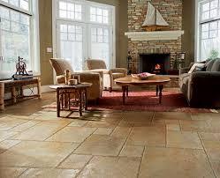 houston lifestyles homes magazine flooring an investment
