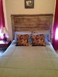 full size farmhouse bed it will only cost about 100 dollars to