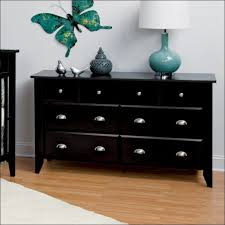 Sauder Shoal Creek Dresser Walmart by Bedroom Marvelous White Upright Dresser Small Chest Of Drawers