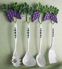 Grape Themed Kitchen Curtains by Grape Kitchen Items Grandaddy Pull The Curtains Grapevine