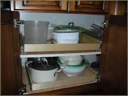 Blind Corner Kitchen Cabinet Ideas by Blind Corner Kitchen Cabinet Ideas Home Design Ideas