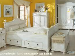 150 schlafzimmer bedroom ideen himmelbetten holzbetten bett