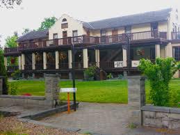 100 Naramata Houses For Sale STHM Royal Roads Tourism Page 3