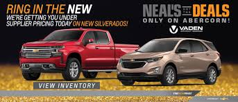 New And Used Chevy Dealer In Savannah, GA | Near Hinesville And Fort ... New And Used Chevy Dealer In Savannah Ga Near Hinesville Fort 2019 Chevrolet Silverado 1500 For Sale By Buford At Hardy 2018 Special Editions Available Don Brown Rocky Ridge Lifted Trucks Gentilini Woodbine Nj 1988 S10 Gateway Classic Cars Of Atlanta 99 Youtube 2012 2500hd Ltz 4wd Crew Cab Truck Sale For In Ga Upcoming 20 Commerce Vehicles Lineup Cronic Griffin 2500 Hd Kendall The Idaho Center Auto Mall Vadosta Tillman Motors Llc Ctennial Edition 100 Years