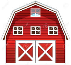 Red Barn Door Clip Art (12+) Cartoon Red Barn Clipart Clip Art Library 1100735 Illustration By Visekart For Kids Panda Free Images Lamb Clipart Explore Pictures Stock Photo Of And Mailbox In The Snow Vector Horse Barn And Silo 33 Stock Vector Art 660594624 Istock Farm House Black White A Gray Calf Pasture Hit Duck