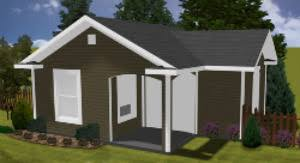12x16 Storage Shed Plans by 12x16 Storage Shed Plans I Need The Space