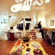 avenue de la chambre d amour anglet shop anglet 16 photos accessories 47 avenue chambre d