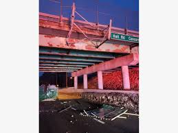 100 How Much A Truck Driver Make Dump In I93 Bridge Strike Charged Concord NH Patch