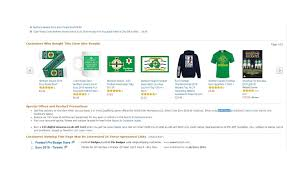 Amazon Co Uk Coupon Code Free Shipping : Mtb Mechanical Coupons How To Use Product Giveaways On Amazon Increase Your Honey Save Money Purchases Cnet Threecouk Referral Code Invite For 25 Amazoncouk Gift Discount Vouchers And Promo Codes Create Single Coupons Ebook Book Cave What Are Coupon Couponzeta Uk Coupon Free Shipping Printable 40 Percent Home Depot Blog Promo 2016 Couponthreecom Car Part Cpartcouponscom