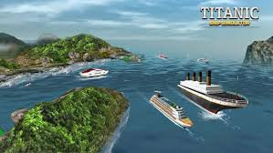 titanic ship simulator android apps on google play