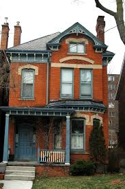100 Victorian Property Painted Brick Victorian Houses Yahoo Image Search Results Rental