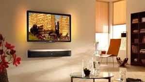tv lautsprecher mehr wumms im wohnzimmer manager magazin