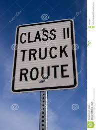 Street Sign. Stock Image. Image Of Informative, Concept - 49807797 Truck Tractor Pull Ctham County Events Old Route 66 Stop Sign Vector Art Getty Images German Direction For A Stock Illustration Brady Part 94218 Brycanadaca Springfield Speed Limit Removal Traffic Fire Signs Toronto Brampton Missauga Oakville Milton Posted Information Viop Inc Good Forkin Food 61 Photos 1 Review Route Sign With A Turn Direction Arrow Shows Routes For Large Routes Staa Image Photo Free Trial Bigstock Countri Bike